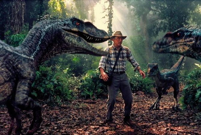 10 кращих фільмів, створених за сюжетами книг 4
