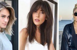 Тенденції літніх зачісок 2021: 5 обов'язкових трендів