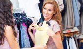 Омолаживающие цвета одежды: оттенки, которые помогут сбросить годы