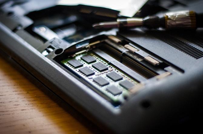 Ремонт и восстановление ноутбуков и компьютеров от It-Ukraine 1