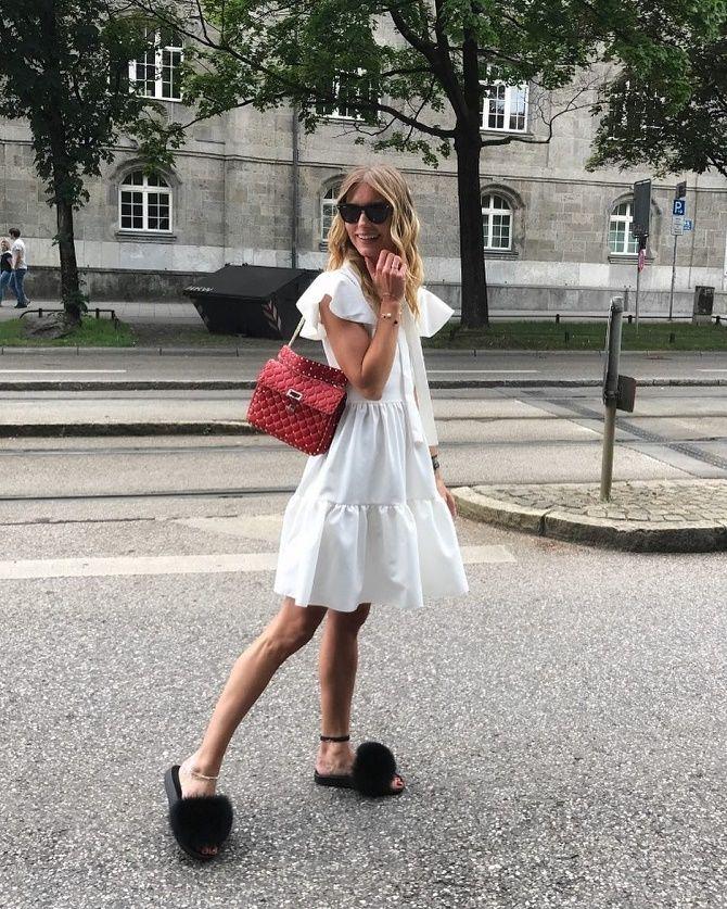 Антитренды летней обуви: что не стоит носить в 2021 году 7