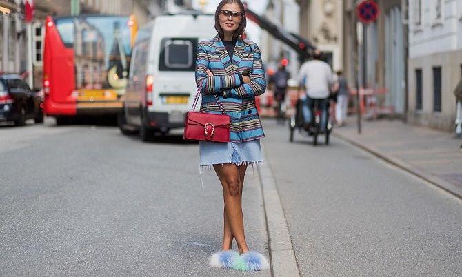 Антитренды летней обуви: что не стоит носить в 2021 году 8