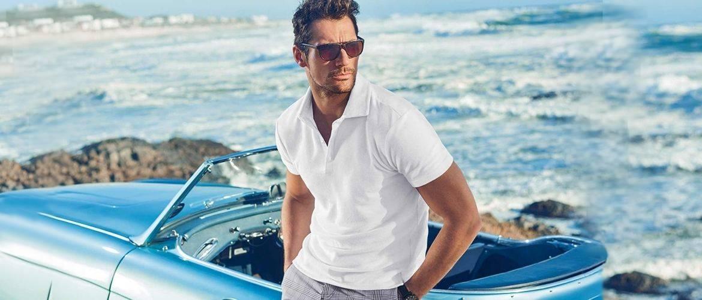 Стиль casual chic для мужчин: как выглядеть элегантно без костюма