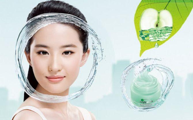 Последний тренд K-beauty: 8 шагов к стеклянной коже 1