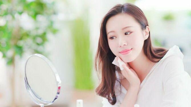 Последний тренд K-beauty: 8 шагов к стеклянной коже 2