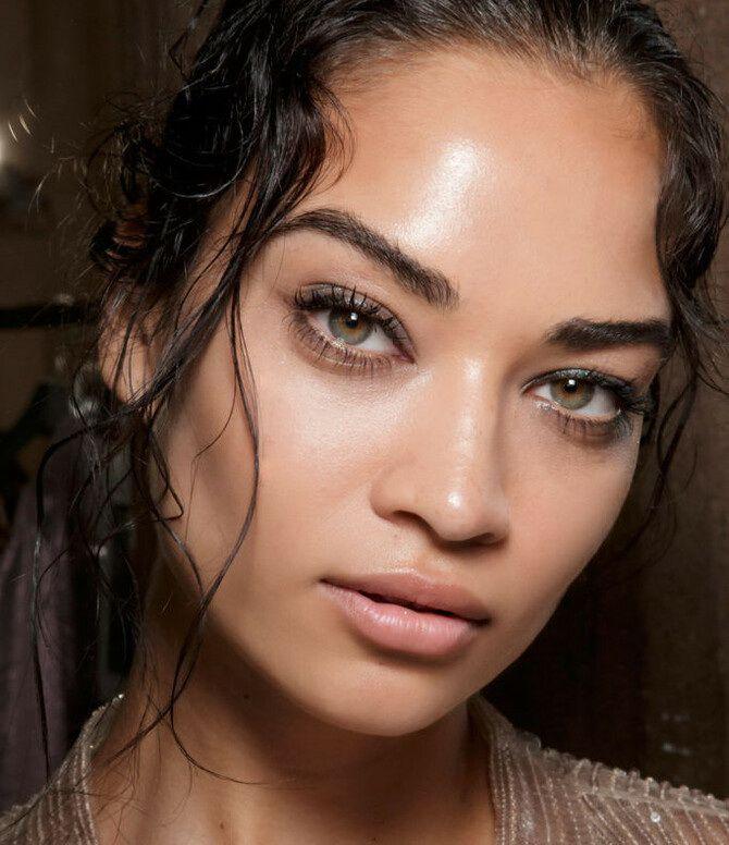 Последний тренд K-beauty: 8 шагов к стеклянной коже 3