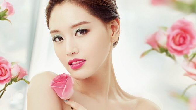Последний тренд K-beauty: 8 шагов к стеклянной коже 4