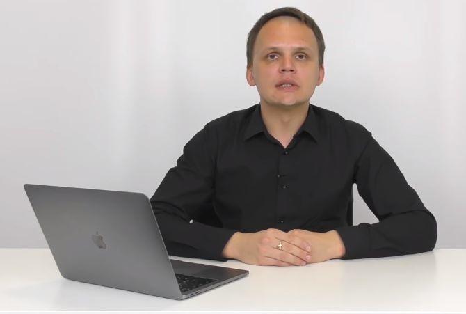 Безкоштовні SEO курси для новачків: вчимося просувати сайти самостійно 1