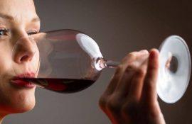 10 головних фактів, чому варто повністю відмовитися від алкоголю