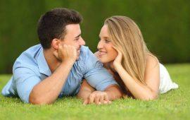Ознаки закоханого чоловіка: 9 сигналів, на які варто звернути увагу