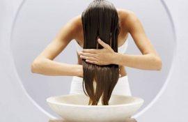 Не навреди: 10 советов, как мыть голову правильно