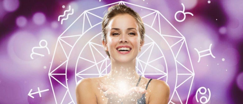 Женский гороскоп на июнь по знакам зодиака