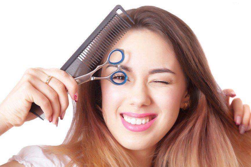 Лунный календарь стрижек на июль 2021 — запланируйте поход к парикмахеру в удачное время 1