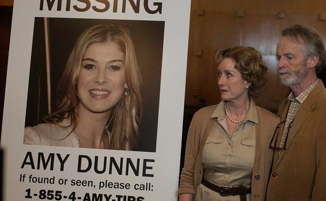 Загинула зірка «Загублена» і «Відчайдушні домогосподарки» Ліза Бейнс: її збив скутер 4