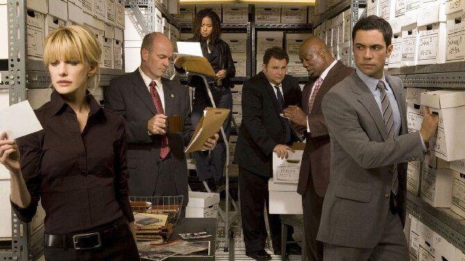 Лучшие фильмы-расследования – 8 детективов с захватывающим сюжетом, которые интригуют до последней минуты 1