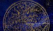 Любовний гороскоп на липень 2021: що нас чекає в коханні?