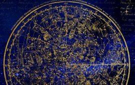 Любовный гороскоп на июль 2021: что нас ожидает в любви?