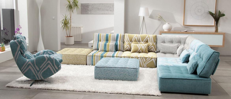 Мягко, комфортно и стильно: 5 главных правил выбора хорошего дивана