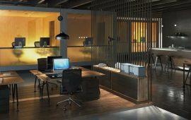Что нужно знать об аренде офисных помещений: нюансы и особенности