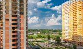 Особливості вибору квартири в новобудові: плюси та мінуси