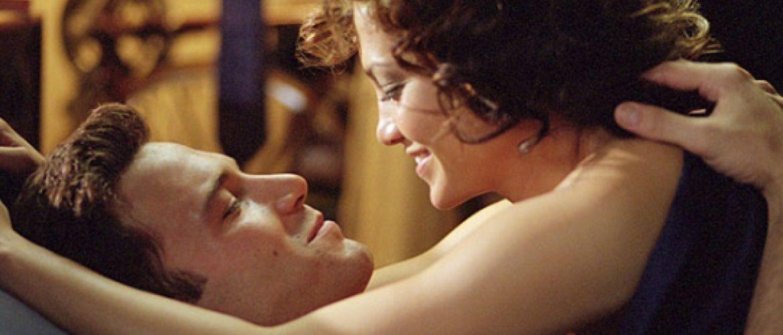 Дженніфер Лопес і Бена Аффлека застукали за гарячими поцілунками (відео)