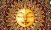 День літнього сонцестояння: красиві привітання зі святом