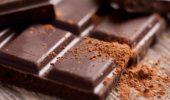 6 лучших продуктов, которые помогут победить стресс
