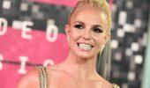 Бритни Спирс выступила в суде против отца: «Мне не разрешали рожать и выходить замуж»
