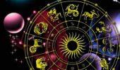 Финансовый гороскоп на июль 2021 года – что нам подготовили звезды?