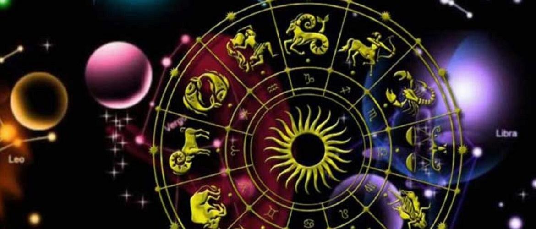 Фінансовий гороскоп на липень 2021 року – що нам підготували зірки?