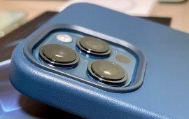 ТОП полезных аксессуаров для iPhone 12 Pro: чем улучшить гаджет?