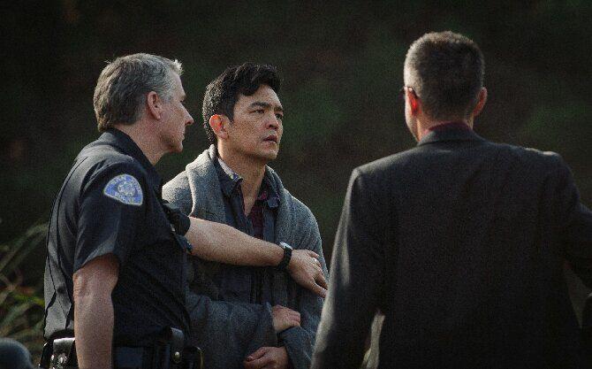 Лучшие фильмы-расследования – 8 детективов с захватывающим сюжетом, которые интригуют до последней минуты 8