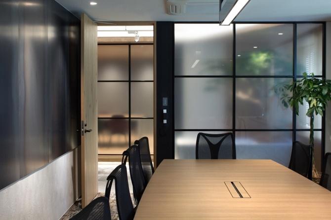 Что нужно знать об аренде офисных помещений: нюансы и особенности 1