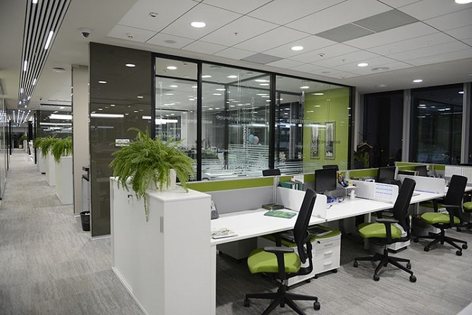 Что нужно знать об аренде офисных помещений: нюансы и особенности 2