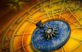 Гороскоп на июль 2021 для всех знаков зодиака: что сулит разгар лета