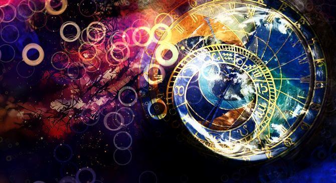 Жіночий гороскоп на липень 2021: астропрогноз для прекрасних дам 1