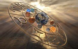 Мужской гороскоп на июль 2021 для всех знаков зодиака