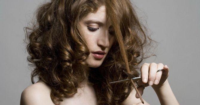 Лунный календарь стрижек на июль 2021 — запланируйте поход к парикмахеру в удачное время 3