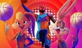 Премьеры мультфильмов июль 2021: что посмотреть в кинотеатрах