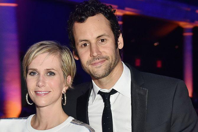 10 знаменитостей, которые поженились во время пандемии 6