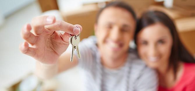 Особливості вибору квартири в новобудові: плюси та мінуси 1