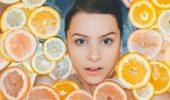 Літні процедури у косметолога: що радять б'юті-майстри