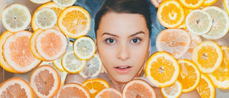 Летние процедуры у косметолога: что советуют бьюти-мастера