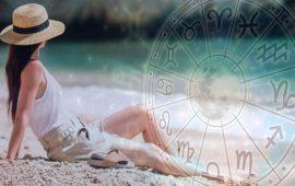 Літній гороскоп 2021 для всіх знаків зодіаку