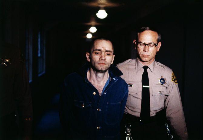 8 самых мрачных случаев в истории Голливуда 8