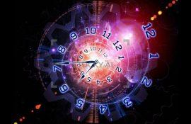 Гороскоп нумерології на 2021 рік. Дізнайтеся число персонального року