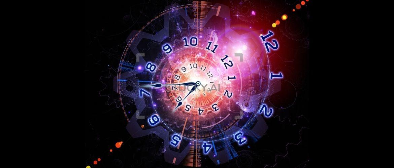 Гороскоп нумерологии на 2021 год. Узнайте число персонального года