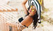 Що взяти з собою у відпустку 2021: головні пляжні тенденції