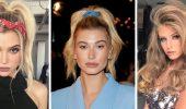 Топ-8 лучших укладок, которые скроют отросшие корни волос