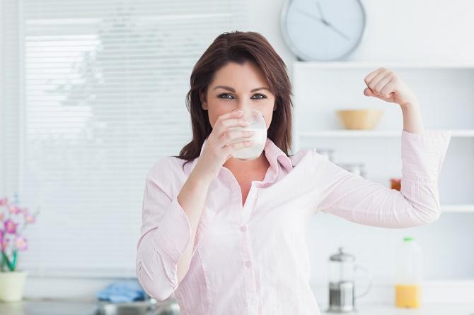6 кращих продуктів, які допоможуть перемогти стрес 1